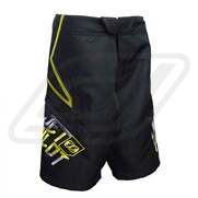 Boardshort Jetpilot Samurai Black/ Yellow (2017)