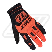 Gants Jetpilot Matrix Black/ Orange