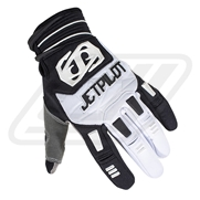 Gants Jetpilot Matrix Black/ White