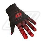 Gants JetPilot Phantom Super Lite Black/Red