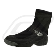 Boots Jetpilot Turbo Rear Zip