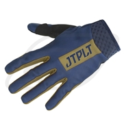 Gants JetPilot Matrix Pro Super Lite Navy/Gold