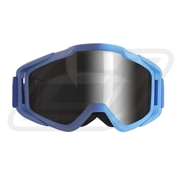 Masque flottant JetPilot Matrix Race Navy