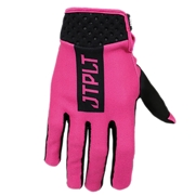 Gants JetPilot Matrix Pro Super Lite Rose/Noir 2020