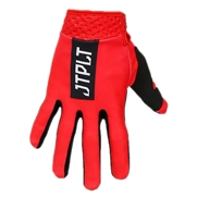 Gants JetPilot Matrix Pro Super Lite Rouge/Noir 2020