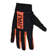 Gants JetPilot Matrix Pro Super Lite Noir/Orange 2020