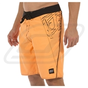 Boardshort JetPilot 2016 Blocked Out Orange