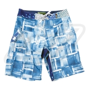 Boardshort Liquid Force Glass House