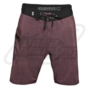 Boardshort Liquid Force Parker