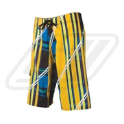 Boardshort Liquid Force Fat Boy