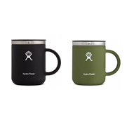 Mug Hydro Flask 355 mL | Café