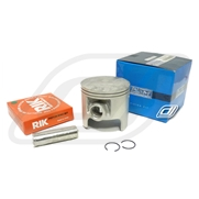 Piston kit WSM Seadoo 580cc