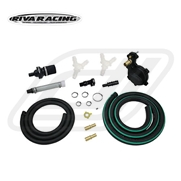 Kit refroidissement Ouvert (Open Loop) Riva Racing pour Sea Doo 4Tec