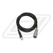 EXT CABLE.MD60. DIRECT CONNECT