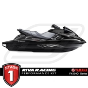 Kit performance Riva Racing Stage 1 pour Yamaha FX-SHO (12-14)