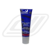 Graisse Marine Triple action BRP ( tube 226ml )