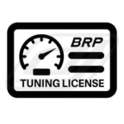 Licence map Moteur Riva / Maptuner X Seadoo (BRP)