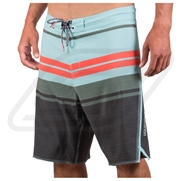 Boardshort Liquid Force Cipher Happies