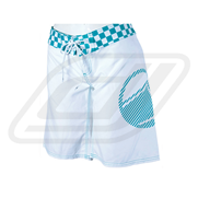 Boardshort Liquid Force Ladies Finish Line