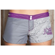 Boardshort Jobe Ladies Stitch