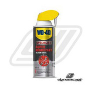 Super degrippant WD-40